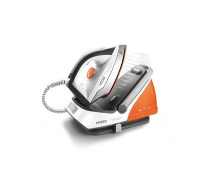 Picture of Steam Iron frrom Modex