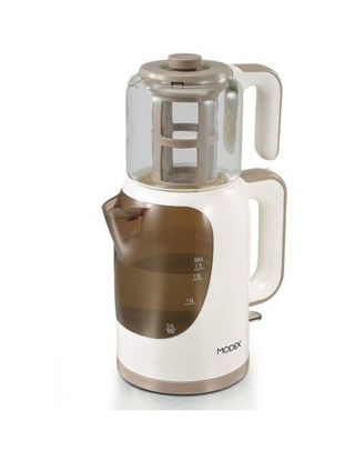 Picture of Modex Tea Maker