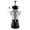 Picture of Samovar 3.2 liters of the brand MODEX