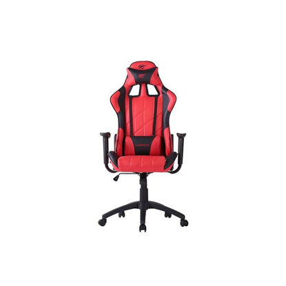 Picture of  Gaming chair