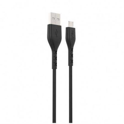Picture of Mobile series-Micro cable 1.0m