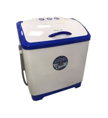 Picture of Unionaire  Washing Machine - 14Kg