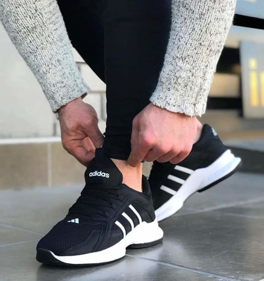 Picture of Men's sport shoes