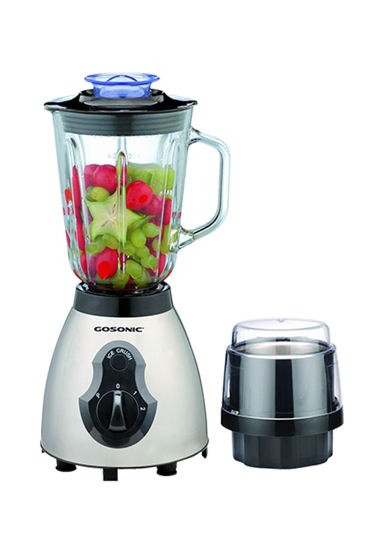 Picture of Gosonic brand blender GSB-425