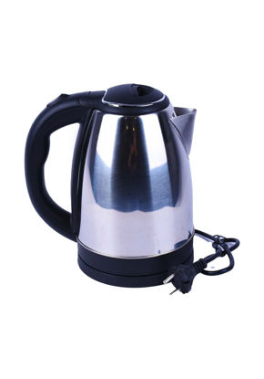 Picture of Edison Electric Kettle C278