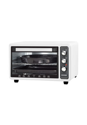 Picture of Gosonic GEO-242 Electric Oven