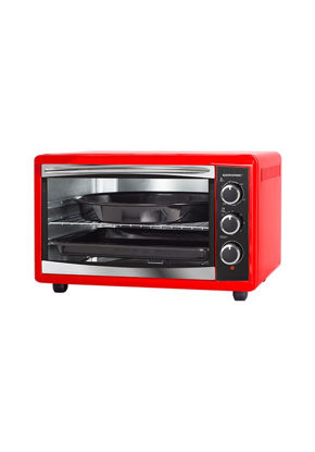 Picture of Gosonic GEO-252 electric oven
