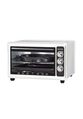Picture of Gosonic Electric Oven GEO-404
