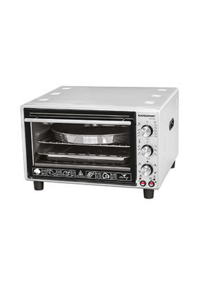 Picture of Gosonic GEO-640 Electric Oven
