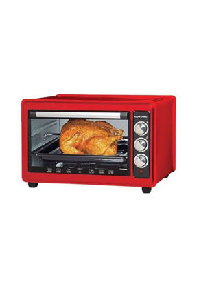 Picture of Gosonic Electric Oven GEO 434  34