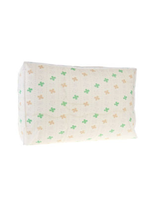 Picture of 1 Pc Multi Functional Quilt Clothes Storage Bag - Size:One Size