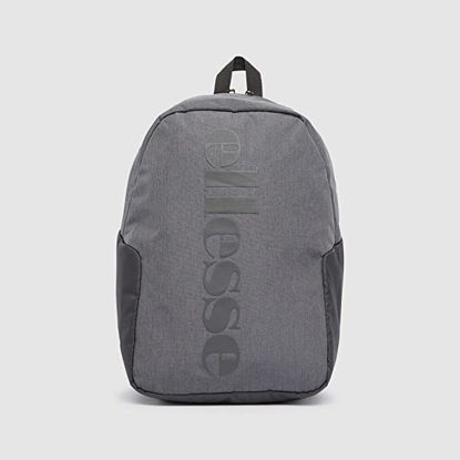 Picture of Veneto Laptop Backpack, MISC