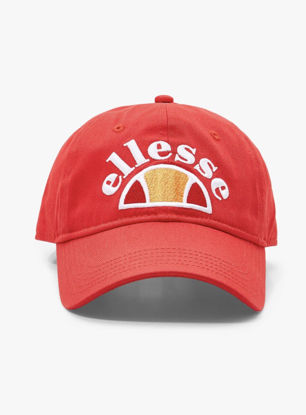 Picture of SALETTO CAP, MISC