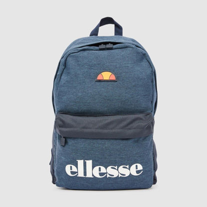 Picture of Regent Backpack, MISC