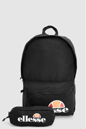 Picture of ROLBY BACKPACK, MISC black