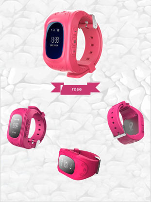 Picture of Smart Kids Watch for Children-