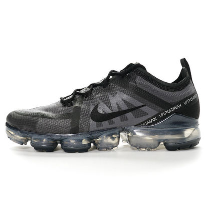 Picture of Men's Running Shoes Original NIKE Air Vapor Max AR6631-004 Damping Lightweight Sports Shoes