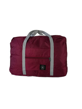 Picture of Clothes Storage Bag Large Capacity Foldable Travel Storage Bag