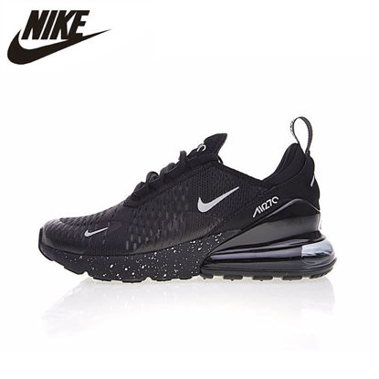 Picture of Nike Men's Running Shoes Jogging Antiskid Casual Shoes - Size: 44
