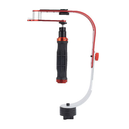 Picture of Handheld Stabilizer Universal Multi-Functional Durable Photography Stabilizer