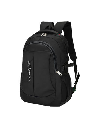 Picture of Men's Backpack Simple Durable Large Capacity Climbing Bag