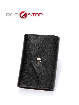 Picture of Men's Fashion Clutch Bag Brief Design All Match High Quality Casual Bag - Size: One Size