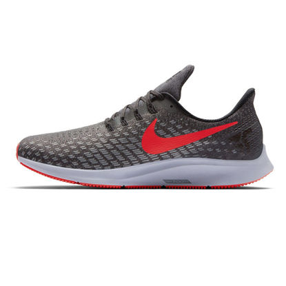 Picture of Nike Men's Running Shoes Round Toe Anti-skidding Lacing Shoes - Size: 40#5