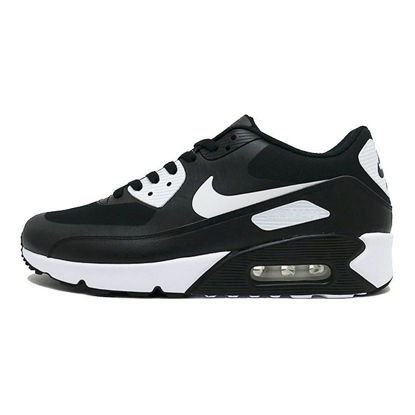 Picture of NIKE Men's Running Shoes Breathable Sport Outdoor Shoes - Size: 41