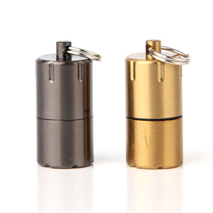 Picture of Mini Size Lighter Creative Design Portable Practical Outdoor Lighter