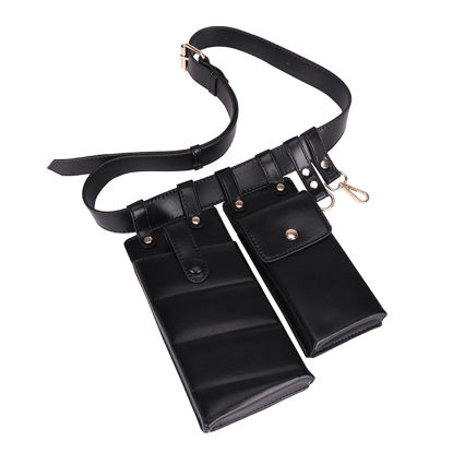 Picture of Women's Waist Bag Fashion Casual Light Simple Bag - Size: One Size