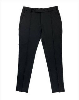 Picture of Men's Trousers, high quality