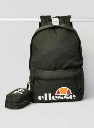 Picture of ROLBY BACKPACK, MISC kaki