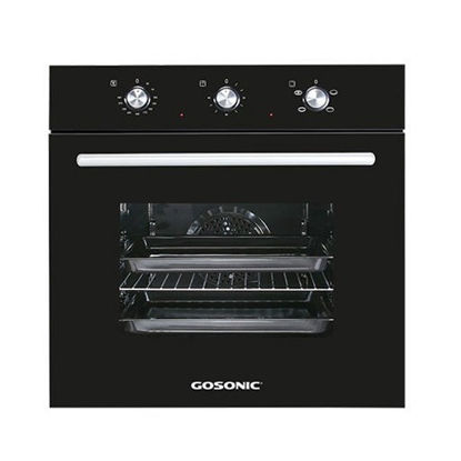 Picture of Gosonic Electric Grill Oven