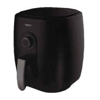Picture of Silver Crest Electric Air Fryer