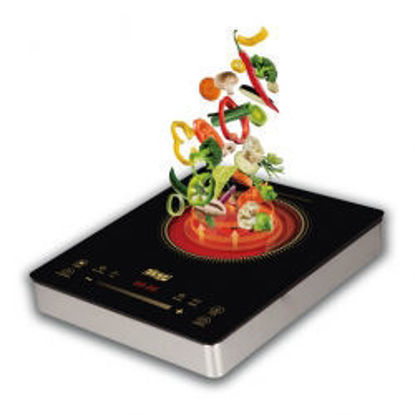 Picture of DSP infrared table top cooker