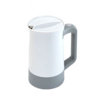 Picture of Beko electric kettle