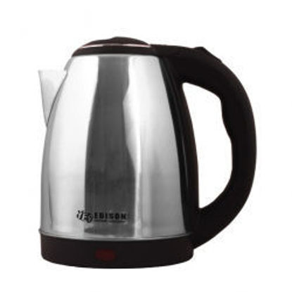 Picture of Edison Electric Kettle