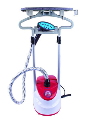 Picture of CNTRONIC Vertical Steam Iron