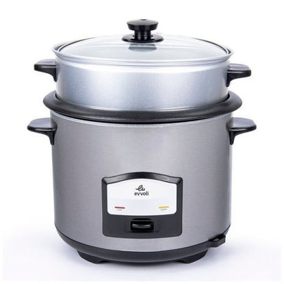 Picture of Evoly rice cooker