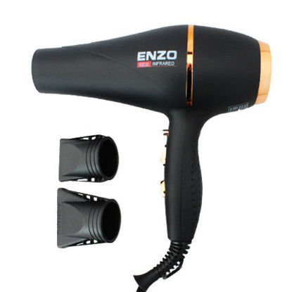 Picture of Enzo hair dryer