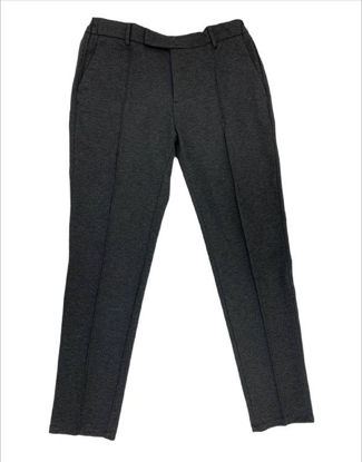 Picture of Formal mens pants