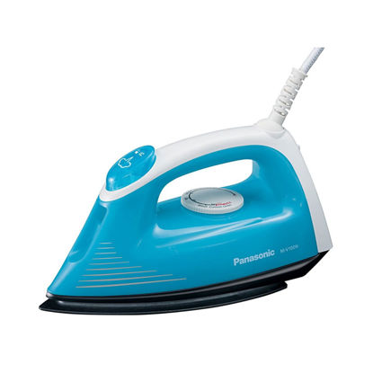 Picture of 1200W Steam Iron