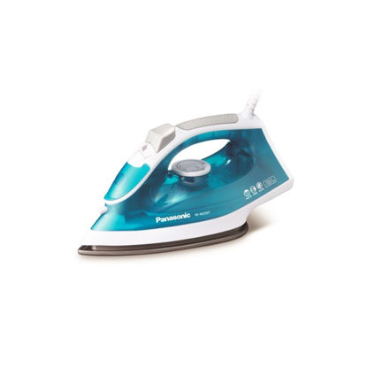 Picture of 1550W Steam Iron