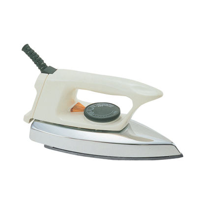 Picture of 1000W Dry Iron
