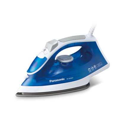 Picture of 1800W Steam Iron