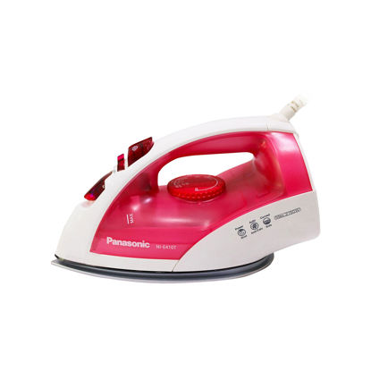 Picture of 2150W Steam Iron