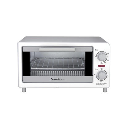 Picture of 1200W Oven Toaster