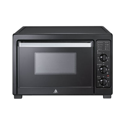 Picture of 38L Convection Electric Oven