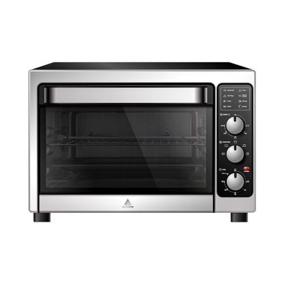 Picture of Electric Oven EOHA-38HI6