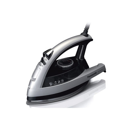 Picture of 2200W Steam Iron